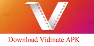 VidMate APK - Download Install Free VidMate APP for Android *2019*